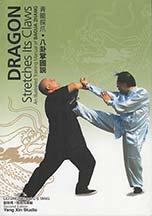 Dragon Stretches Its Claws, Liu Jong Ru and CS Tang @plumub.com