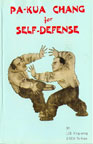 Pa Kua Self Defense