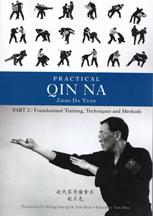 Qin Na Kung Fu