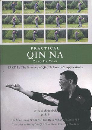 Practical Qin Na