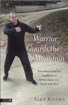 chinese martial arts essays Chinese martial arts are the most traditional martial arts in the world as they existed prior to the 12th century chinese martial arts include hundreds of different.