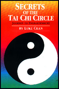 Secrets of the Tai Chi Circle