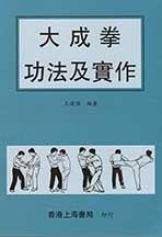 DaCheng Self Defense at plumpub.com