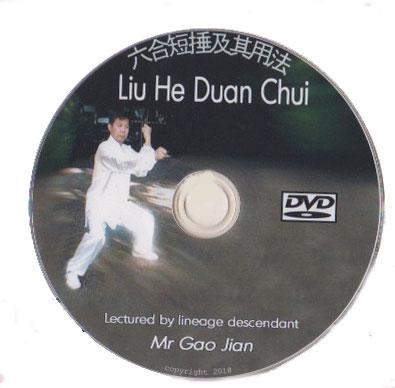 LiuHeDuan Chui