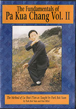 Fundamentals of Pa Kua (Bagua) @plumpub.com