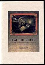 Tai Chi Ruler @plumpub.com