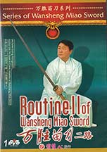 Rope Dart Kung Fu weapon