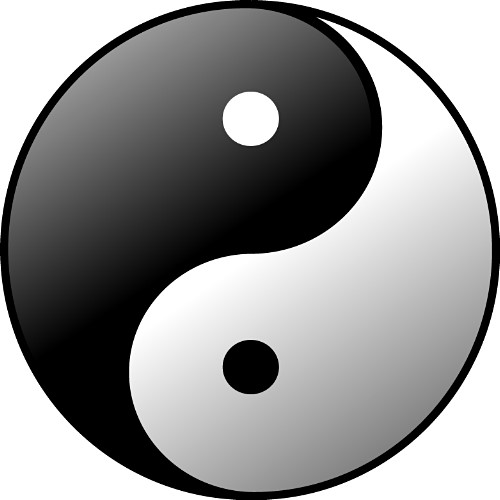 Tai Chi Tu at plumpub.com