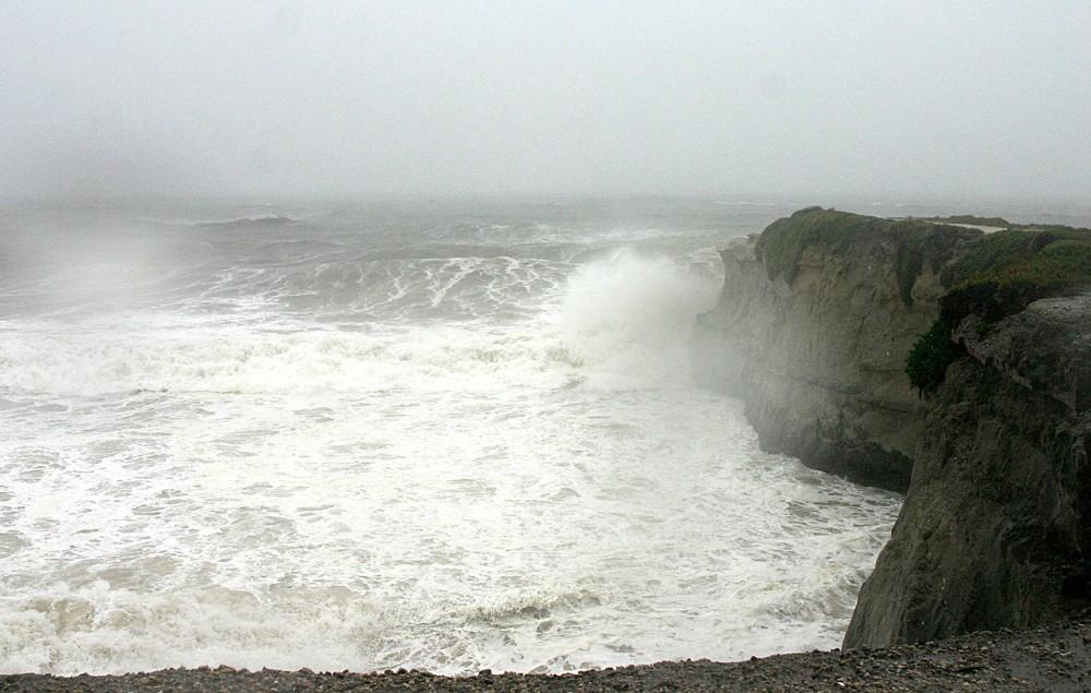 storm10_09a