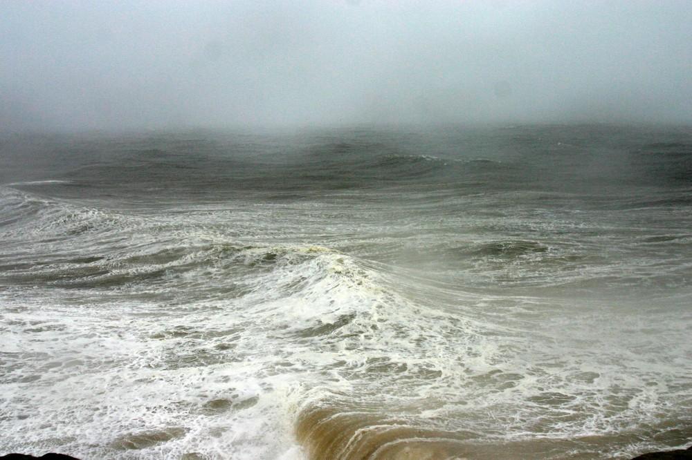 storm10_09c