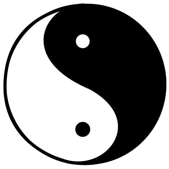 Tai Chi Is A Chinese Way Of Thinking Kaimen Kaimen