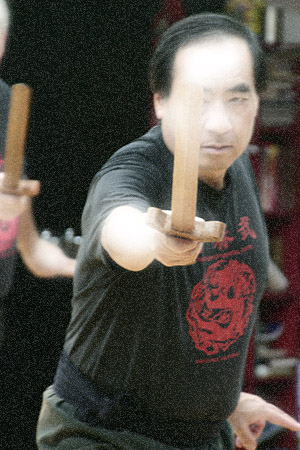 art_swordplay1