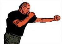 explosive punching at plumpub.com