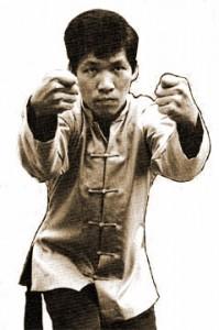 Chu Gar Phoenix Eye Kung Fu @ plumpub.com