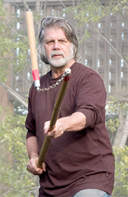 Big Sweeper Kung Fu @ plumpub.com