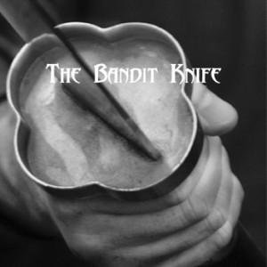 Bandit Knife DVD @plumpub.com