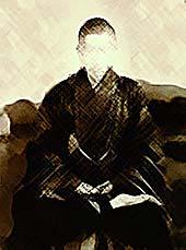 Quiet Sitting plumpub.com