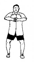 Wujishi Breathing Exercises by Cai Songfang @plumpub.com
