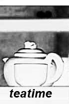 teatime_logo1