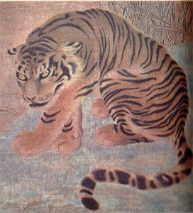 tiger_color1