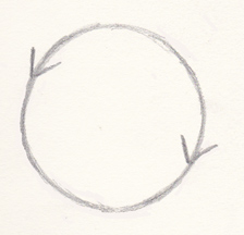yy_circle1